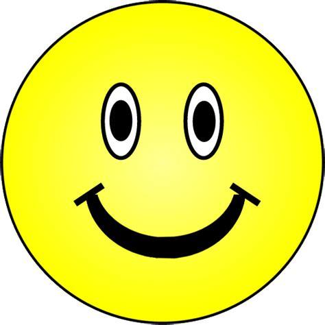 clip smiley faces happy smiley happy smiling clip at