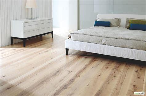 itlas pavimenti in legno assi cansiglio itlas acquistiverdi it