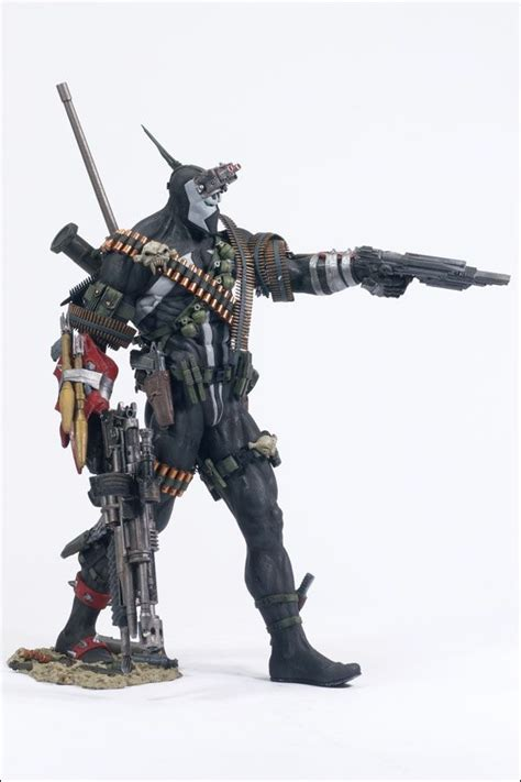 Mcfarlane Spawn Commando Series 32 43 best collection wish list images on