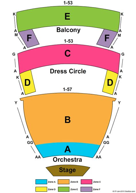 Chrysler Seating Chart View by Alison Krauss Chrysler Tickets Alison Krauss April