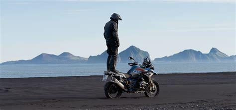 bmw f 1200 gs adventure bmw adventure overview adventure sports bike in india