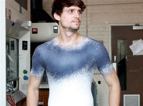spray painting clothes spray on clothes abubilla