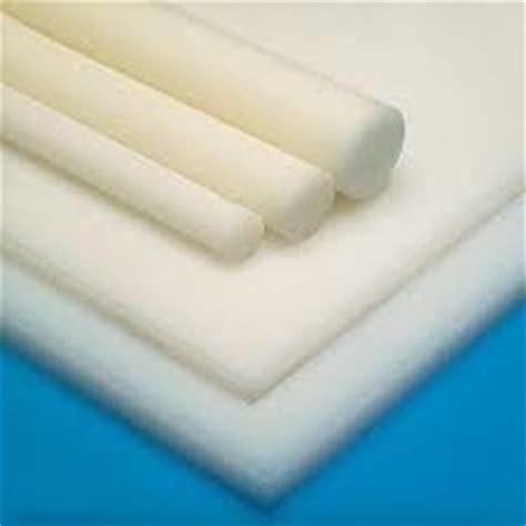 Pe Sheet Lembaran jual polyethylene pe