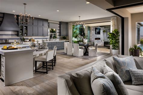 capistrano kitchen and dining bita interior design