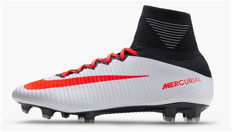 nike id football shoes nike id x poland football boots pack released footy