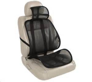 car seat cushion camera bags
