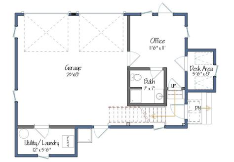 carriage house building plans small barn home the old french carriage house
