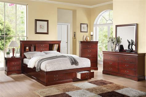 ca king bed frames ca king bed frame king bed frame with storage drawers