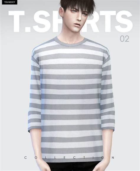 sims 4 cc male geek shirts 218 best images about sims 4 male on pinterest vests