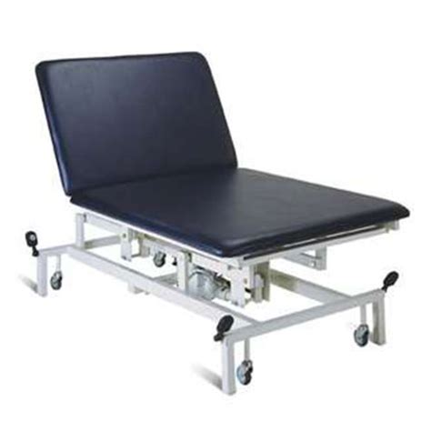 Vision Medical Couch Medical Couches Complete Care Shop
