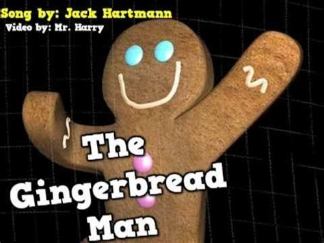 theme changer line for gingerbread 150 best images about gingerbread man unit ideas on