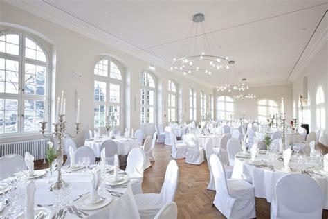 Hochzeit 300 Personen by Hotel Kloster Haydau Hochzeitslocation Fiylo