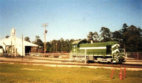 Shp Presiden Ri 1981 tedder green evolution of the drew northern s