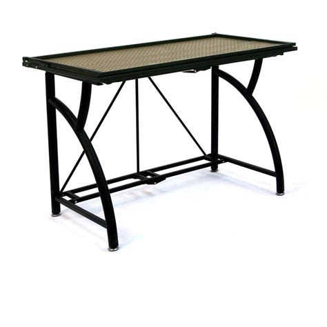 Origami Workbench - origami 174 craft table workbench 224144 hobby craft
