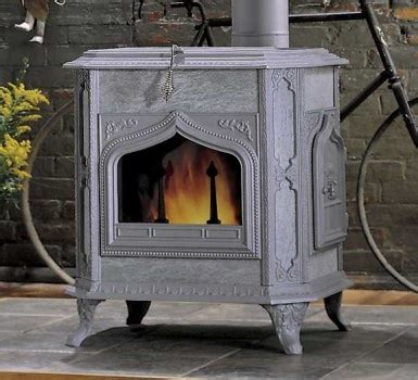 Woodstock Soapstone Fireview - woodstock soapstone fireview wood stove home projects