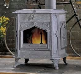 wood stove soapstone woodstock soapstone fireview wood stove home projects