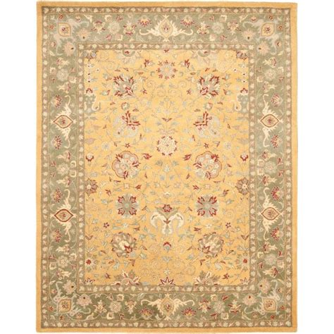 home depot rugs 10x13 home depot area rugs 10x13 images
