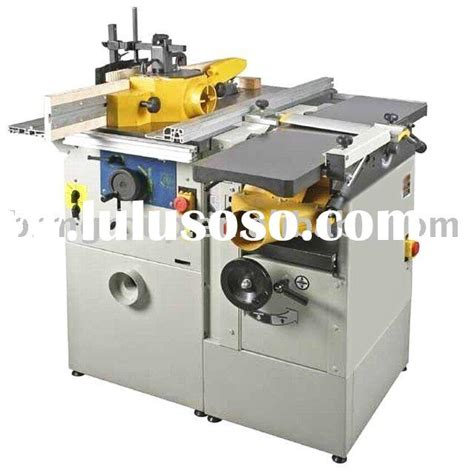 combination woodworking machines for sale used woodworking machinery ebay uk woodworking projects