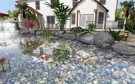 landscape design software by idea spectrum realtime landscape design software image gallery