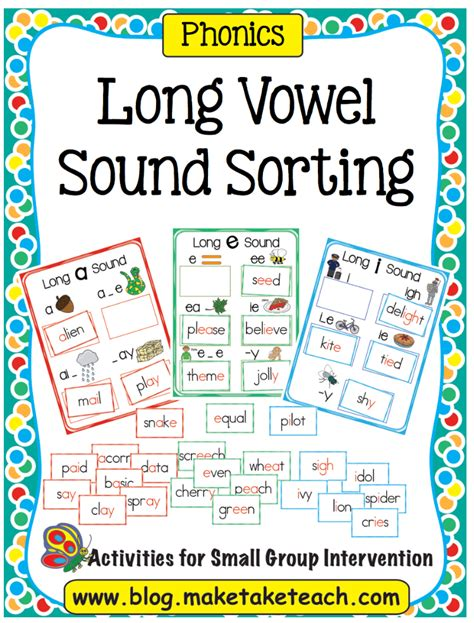 spelling pattern in words with long a sound long vowel games online popflyboys