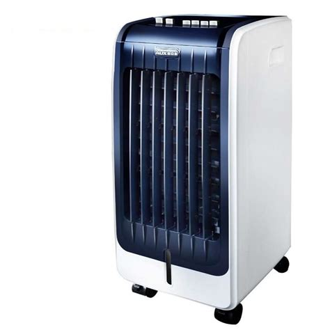 how to cool a room with fans popular room air cooler buy cheap room air cooler lots