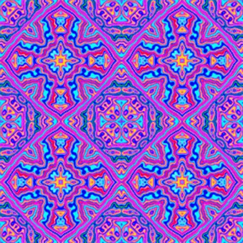 photoshop javascript pattern photoshop kaleidoscope pattern frame parchment