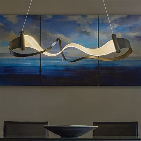 how to choose the right ceiling lighting for your kitchen interior design how to s advice at lumens com