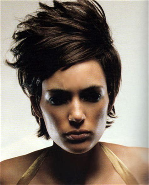 ordinary short hairstyles ordinary short hairstyles search results hairstyle