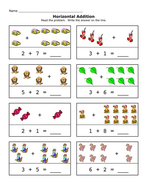 printable free math worksheets magnificent www freemathworksheets images worksheet