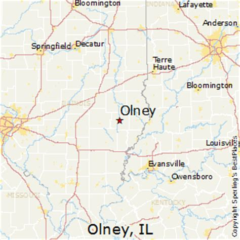 olney texas map comparison corpus christi texas olney illinois