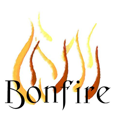 fawkes clipart bonfire clipart clipground