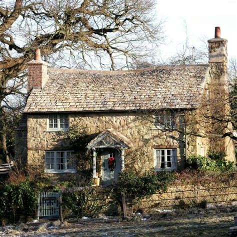 the english cottage rosehill cottage take me away pinterest