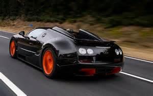 Bugatti Sport 2014 2014 Bugatti Veyron Sport Design Pictures Future
