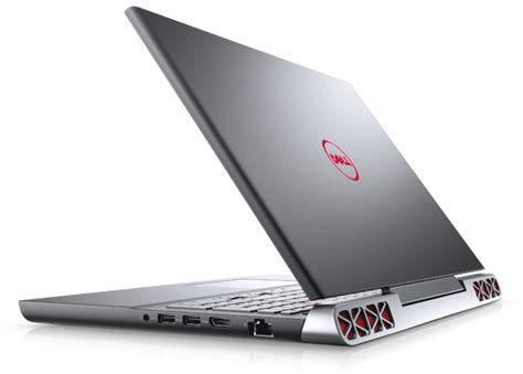 Dell Inspiron 15 7566 I7 6700 dell inspiron 7566 firelord i7 6700hq 8gb ram 256gb ssd
