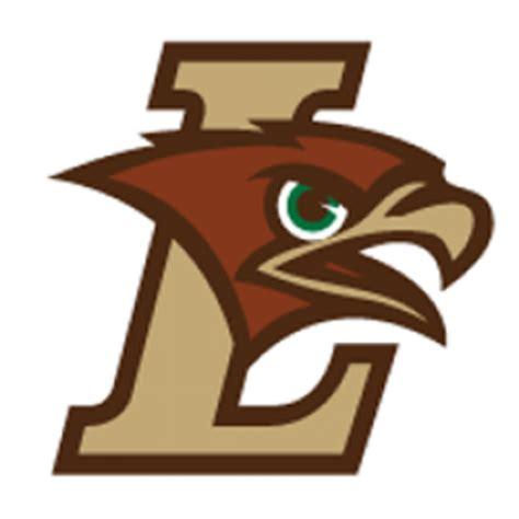 hawks college commitments | annapolis hawks
