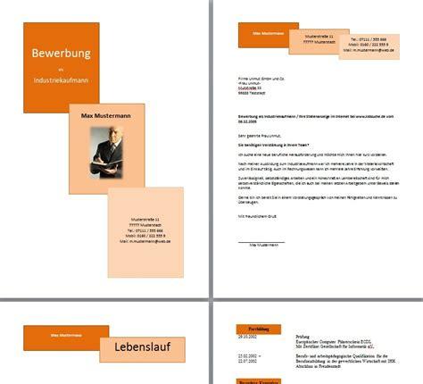 Bewerbung Deckblatt Design Vorlagen Bewerbung Design Vorlagen Chance Consulting Center F 252 R Hilfe Rund Um Die Bewerbung
