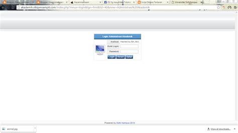 tutorial lengkap web site tutorial lengkap deface website untuk newbie menggunakan