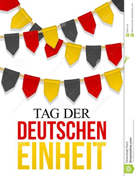 Text Decoration Color by Text Decoration Color 28 Images Germany Independence