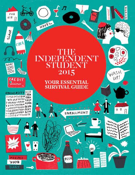 the illustrators guide to student guide louise lockhart illustration design the printed peanut