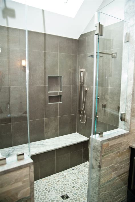 Shower Door Options Glass Shower Door Options Toms River Nj Patch