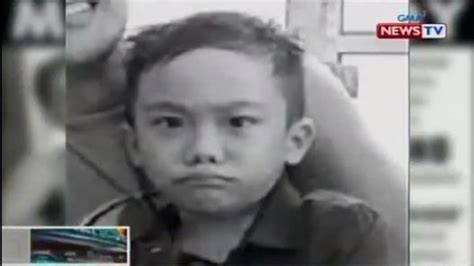 online tutorial jobs in bacolod city search on for missing bacolod pupil last seen with tutor
