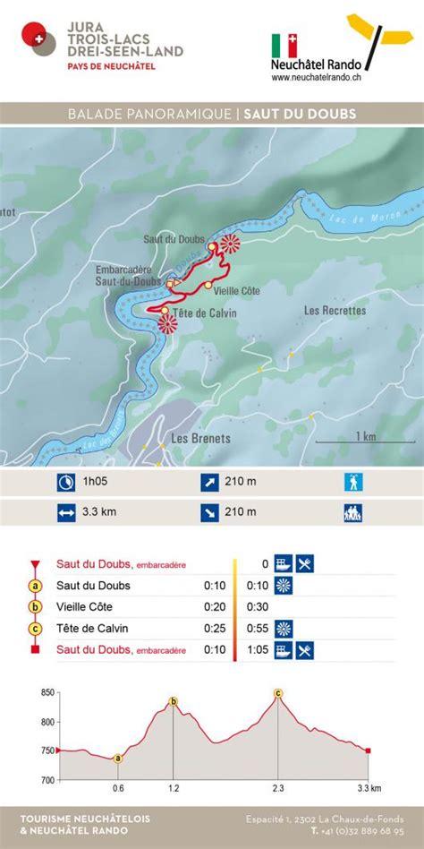 horaires cff suisse