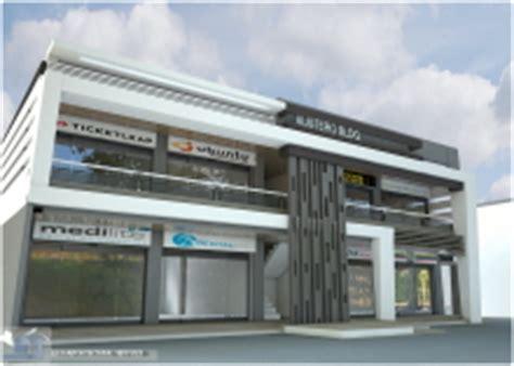 pics for gt 4 storey commercial building floor plan 2 storey 8 units commercial building by j j s