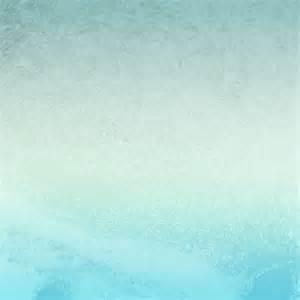 icy blue grunge blue beige backgrou free stock photo