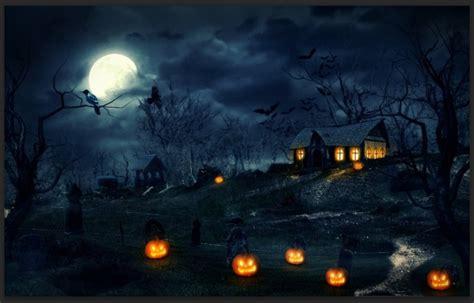 photoshop cs3 halloween tutorial create a halloween photo manipulation in photoshop