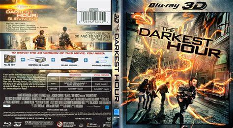 darkest hour indonesia release redlist annuaire multim 233 dia