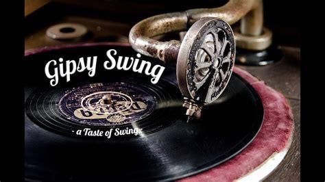 musica swing matrimonio gipsy swing musica matrimonio swing band matrimonio
