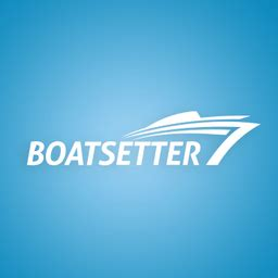 boatsetter boatbound don t miss the boat boatsetter sails to over 1m in