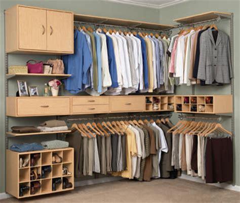 El Closet by Seres Humanos Verdaderos Ky Desorden Y Acumular Cosas No