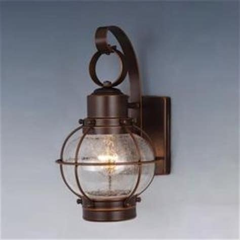 Nautical Themed Outdoor Lighting 34 Best Images About Nautical Theme Home On Pinterest Copper Anchors And Compass